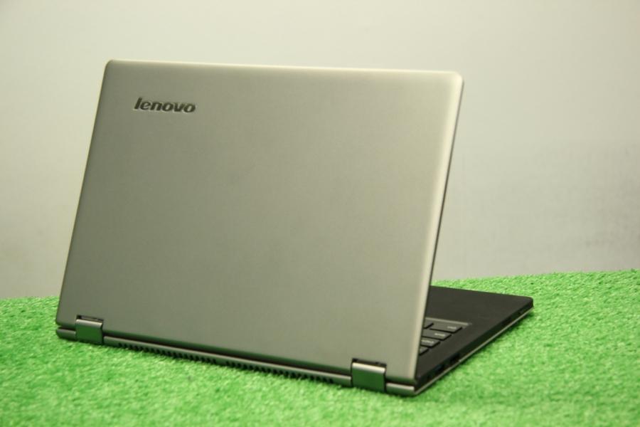 Lenovo Yoga 11s