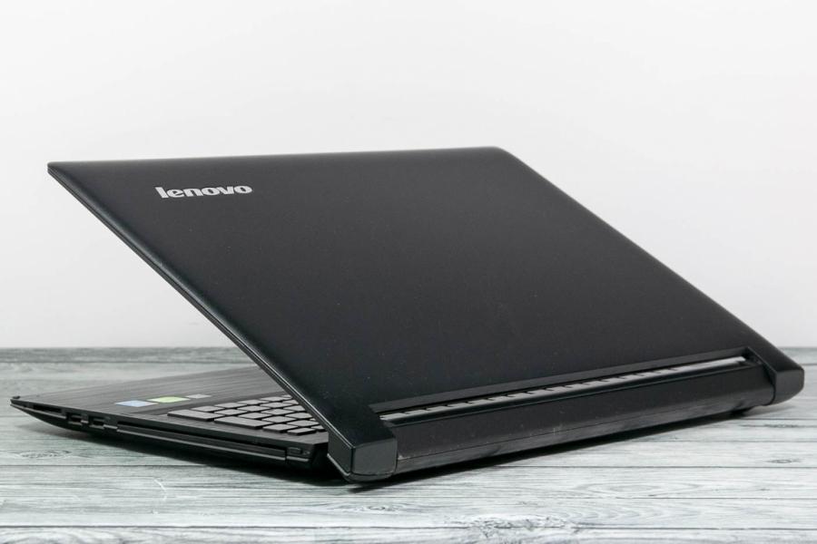 Lenovo FLEX 2-15