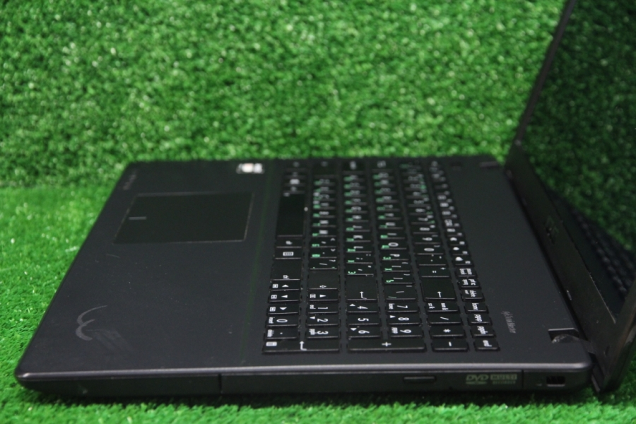 Asus X552EA-SX009E