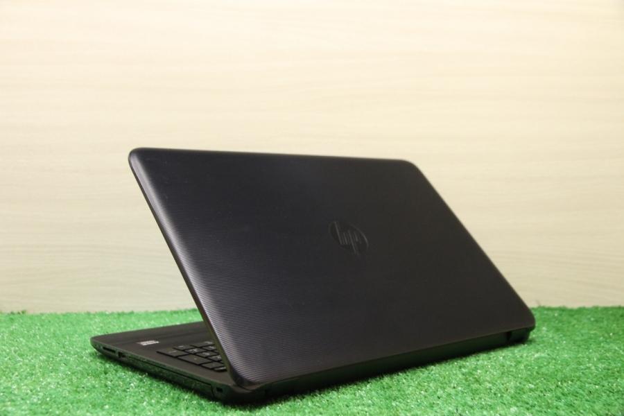 HP 15-ba601ur