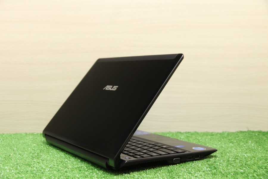 Asus UL20A