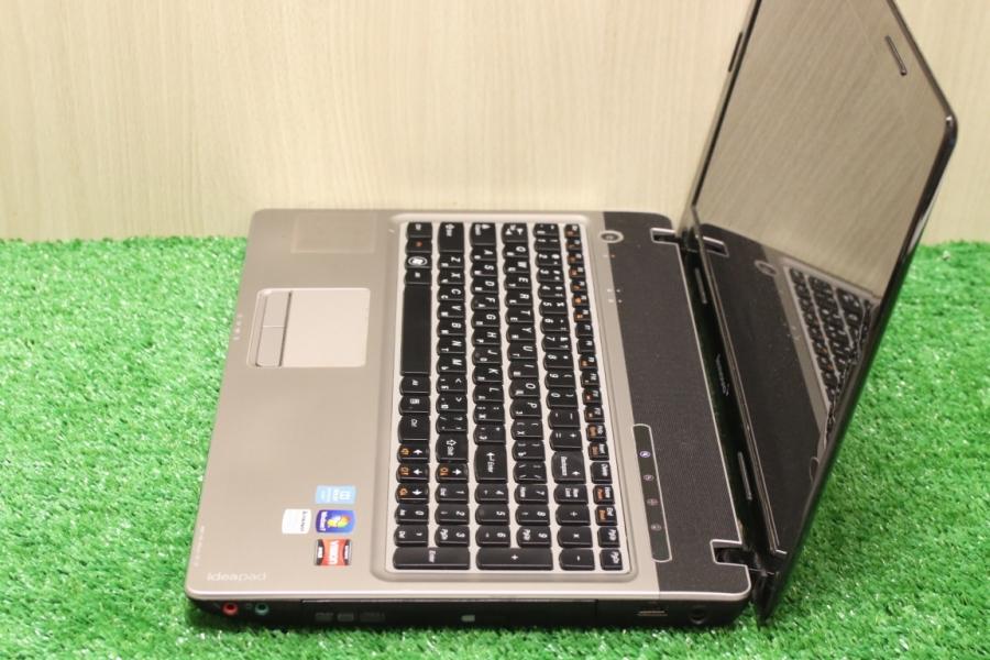 Lenovo Z565