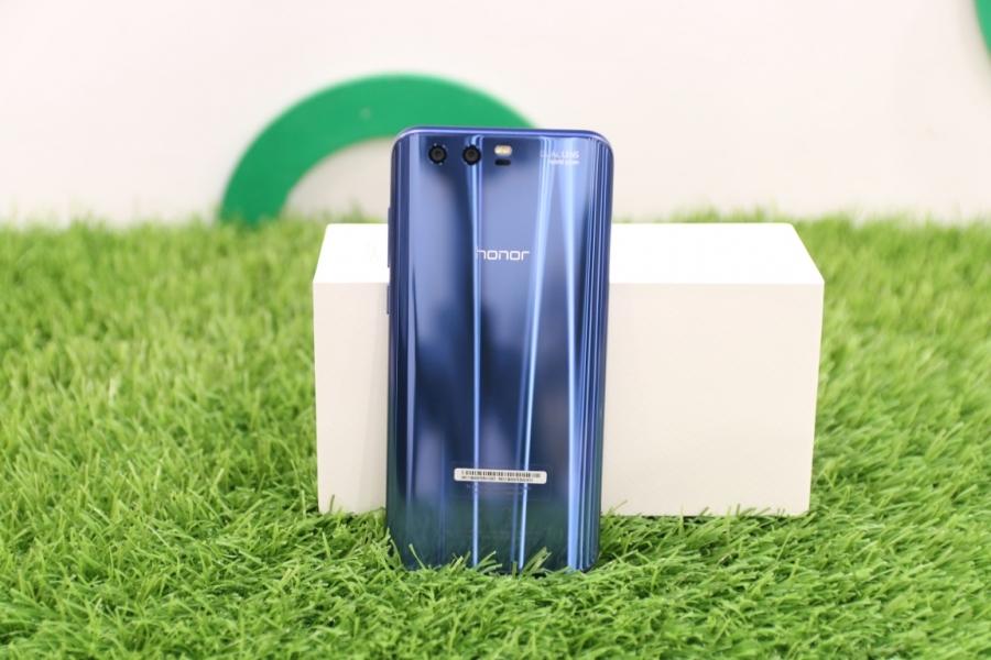 Honor 9 4/64GB (STF-L09)