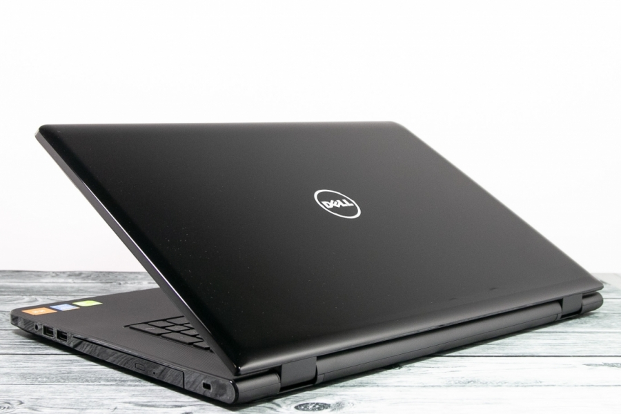 Dell Inspiron 17 5000 5758-1523