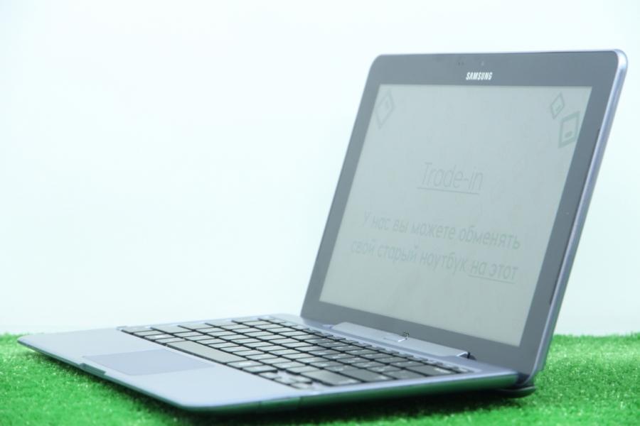 Samsung ATIV XE500T1C 3G