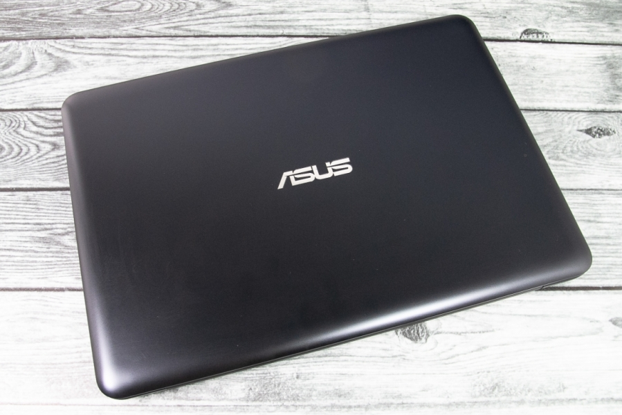 Asus F402WA-GA072T