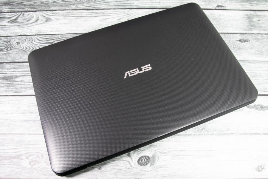 Asus X554LJ-XX1155T