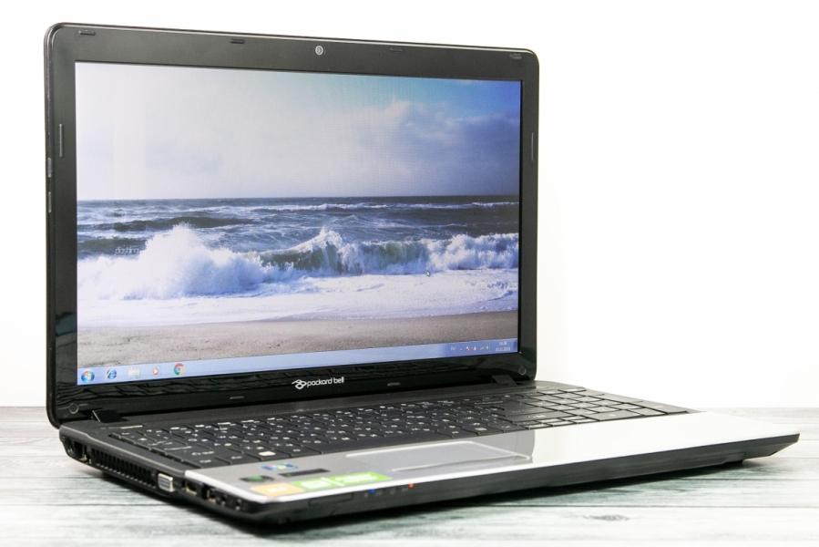 Packard Bell EasyNote TE11-HC-170RU