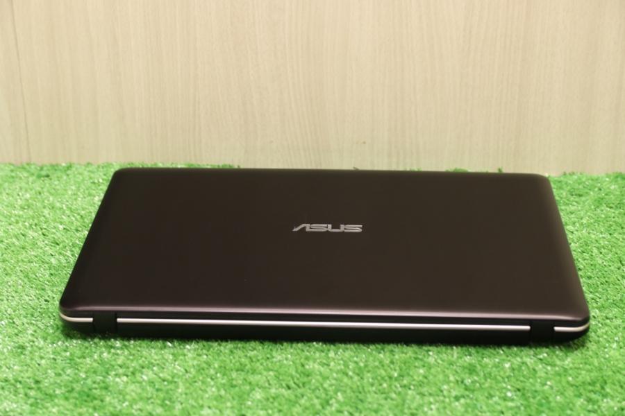 Asus X541U