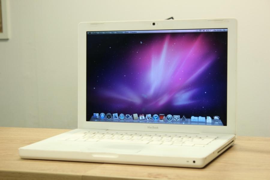 """Apple MacBook 13.3"""""""