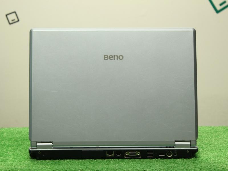 BenQ Joybook A51E