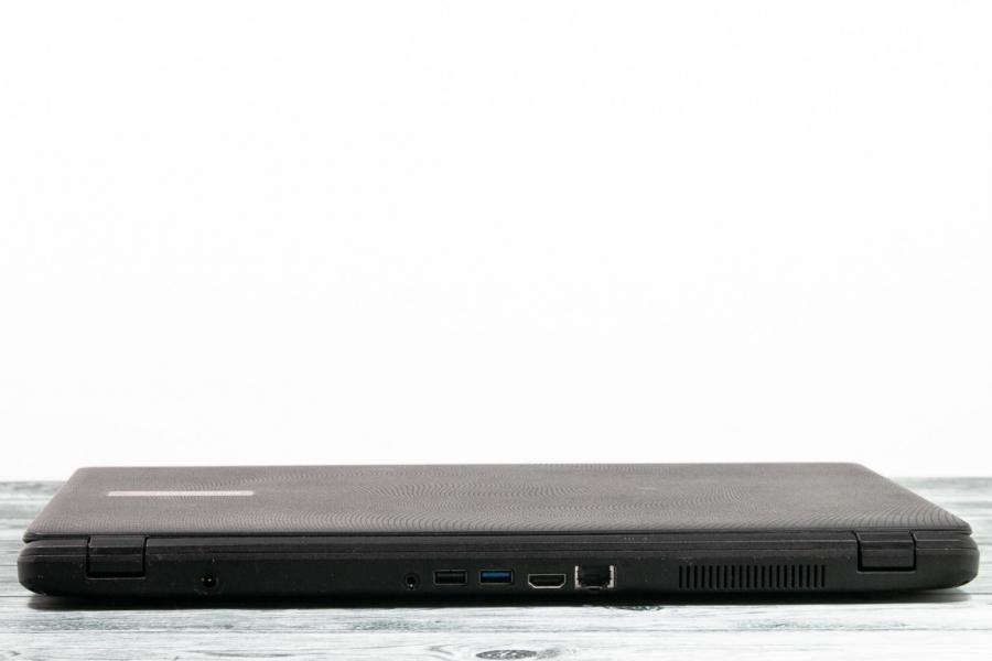 Packard Bell EasyNote ENTG71BM