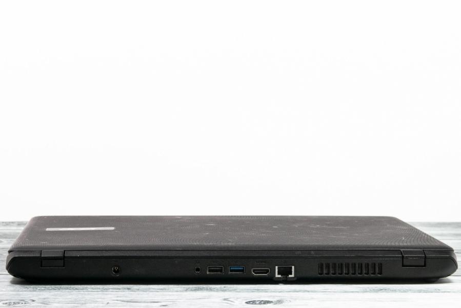 Acer Aspire ES15 ES1-521-2343