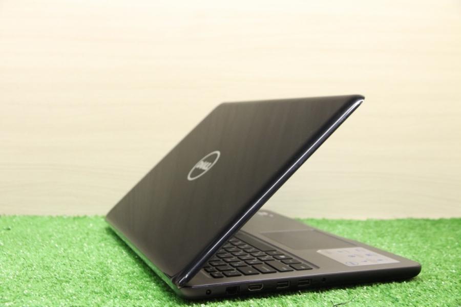 Dell Inspiron 15-5556