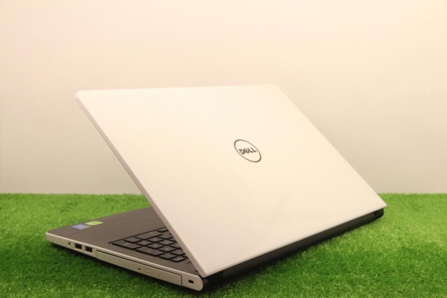 Dell inspiron 5558