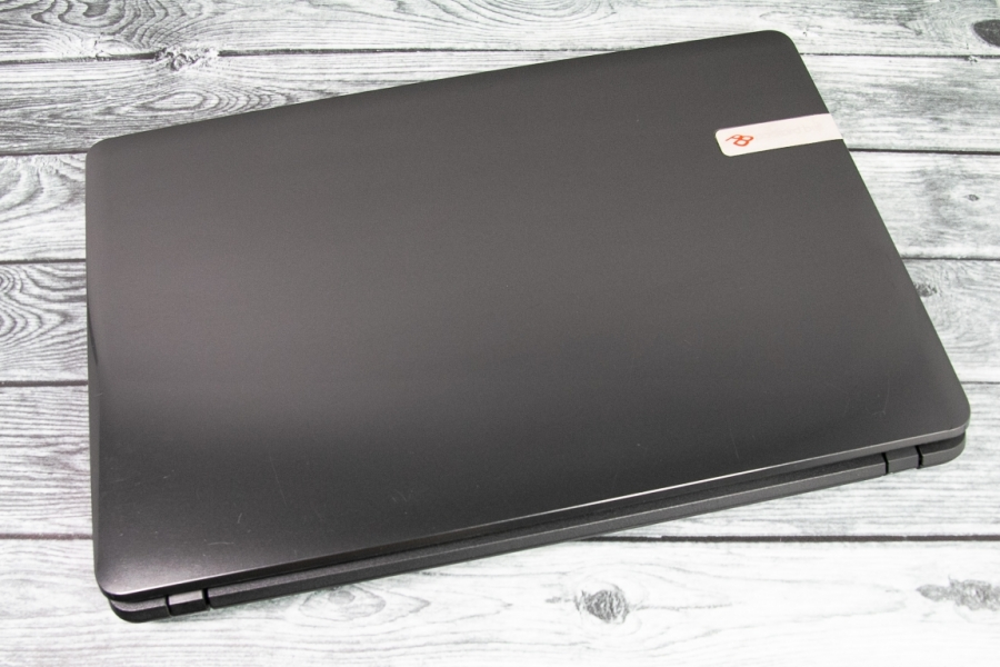 Packard Bell EasyNote ENTE11HC-20204G50Mnks