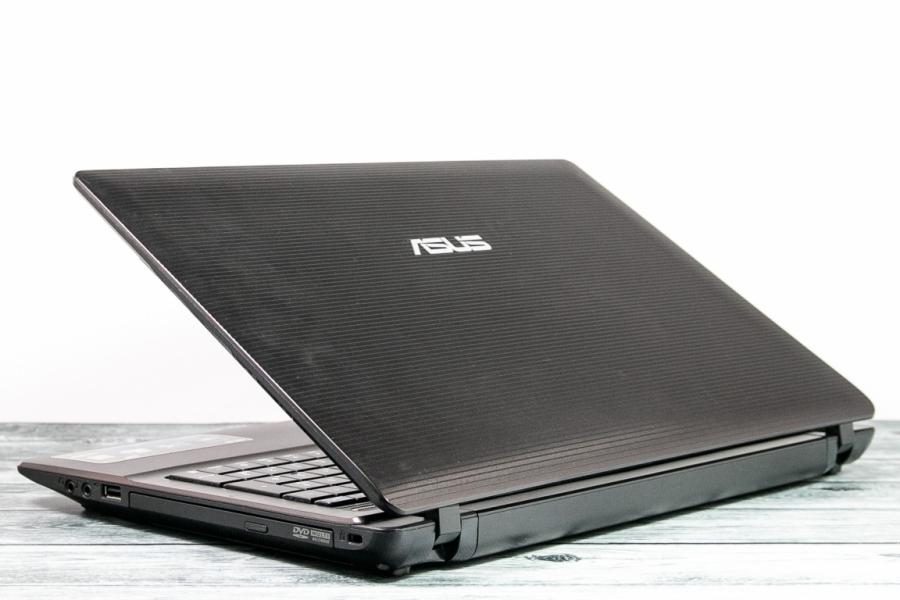 Asus K53TK-SX002R