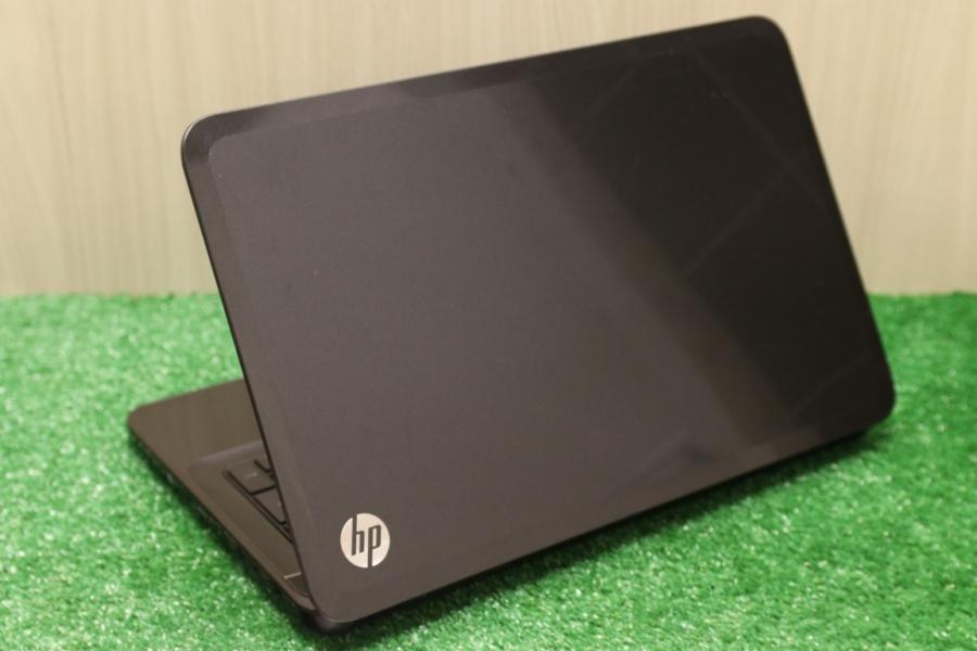 HP Pavilion g7-2201sr