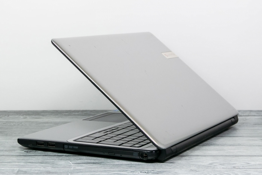 Packard Bell EASYNOTE TE69CX-33214G50MNSK