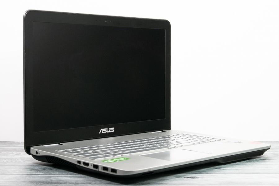 Asus N551JM-CN098H