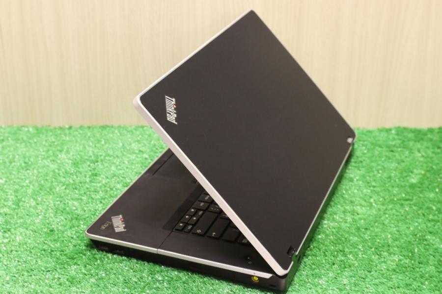 ThinkPad Edge 0301