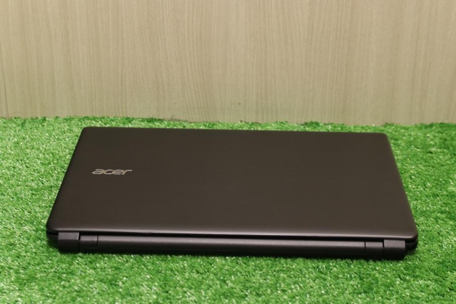 Acer Aspire E1-522-45004G1
