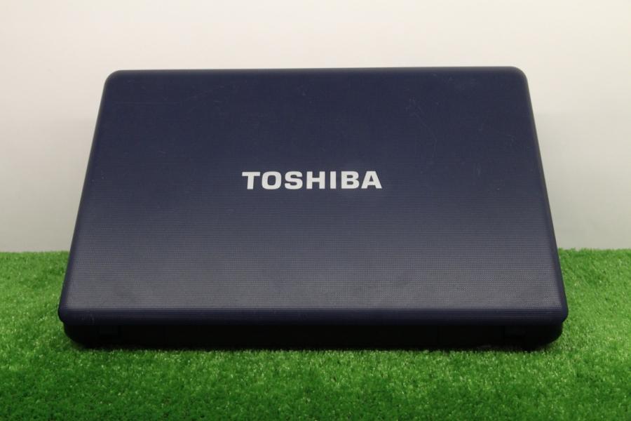 Toshiba C660-28H