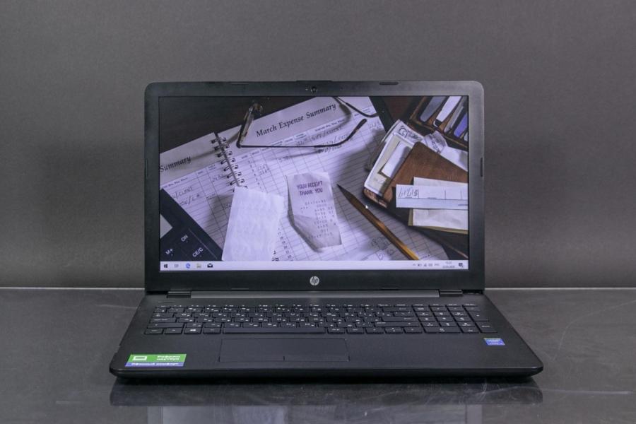 HP 15-bs162ur