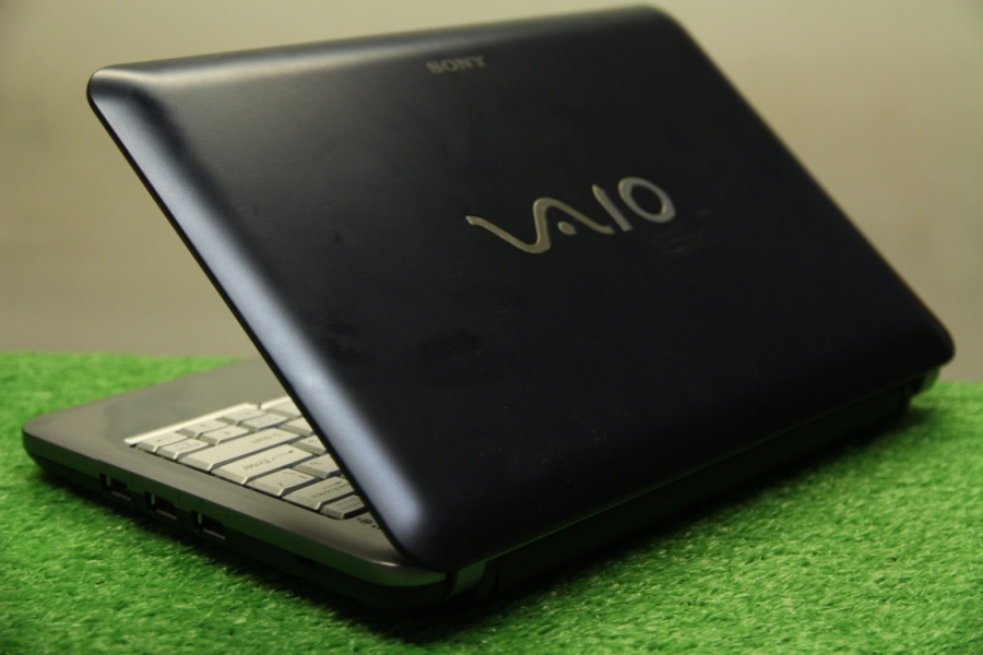 Sony VAIO VPCM13M1R