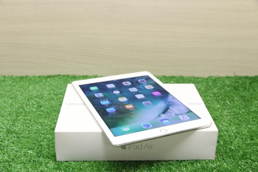 iPad Air 2 16Gb Wi-Fi + Cellular