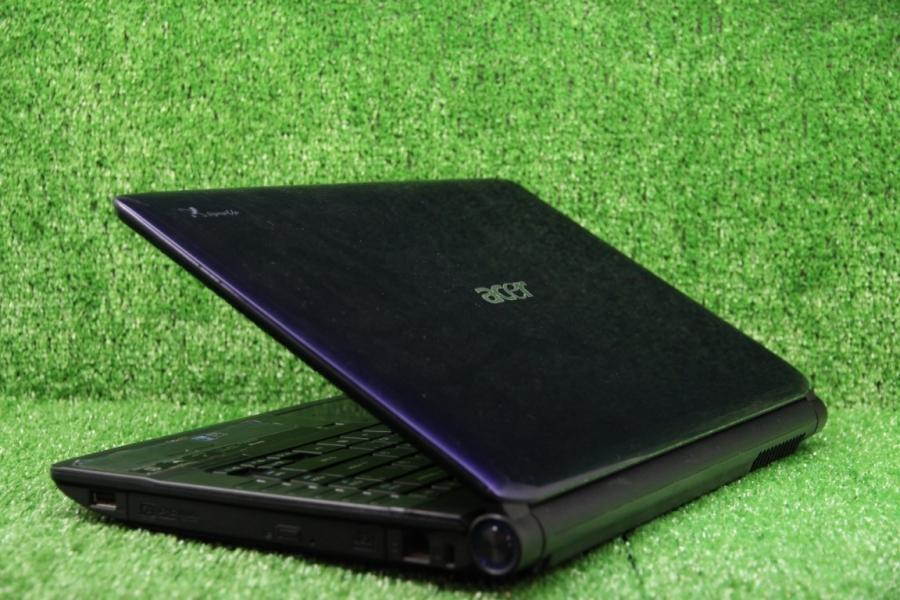 Acer Aspire 4740G