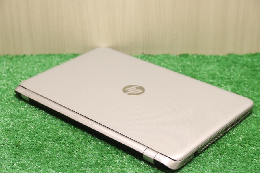 HP 15-n008sr