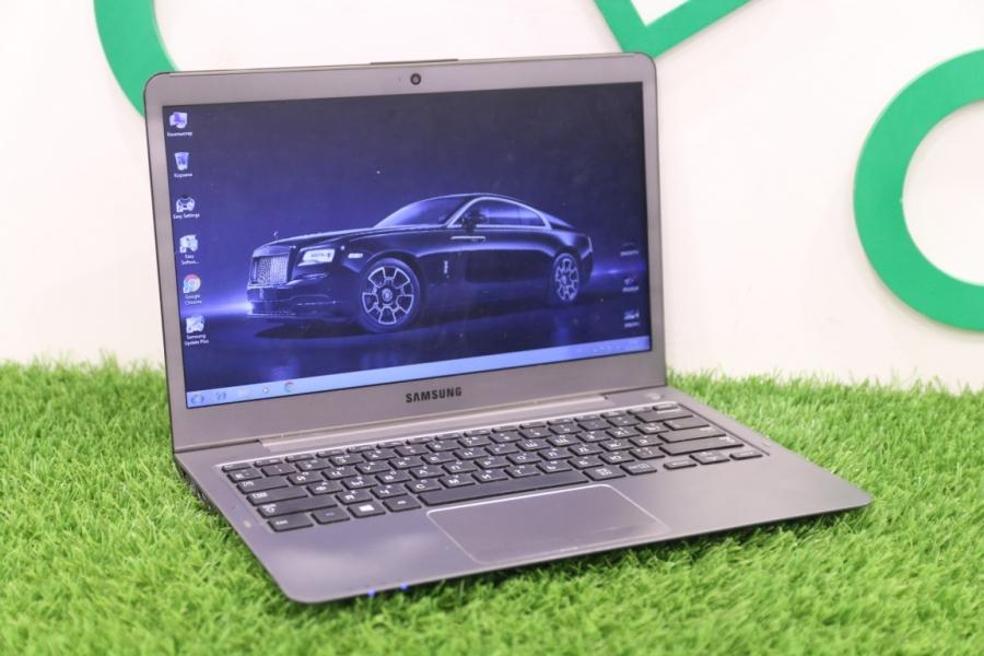 Samsung 535U3C