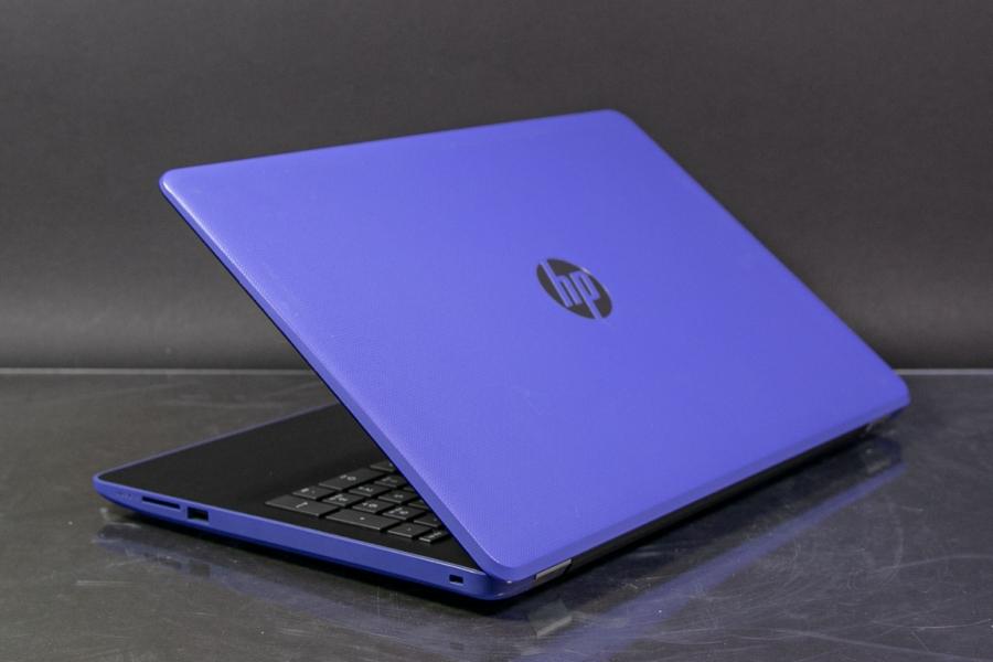 HP 15-BW065UR