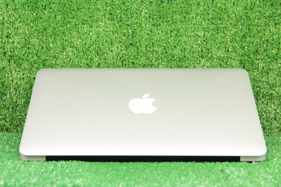 MacBook Air 11'' mid 2011