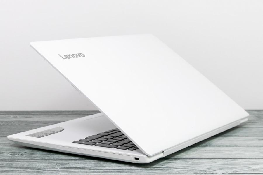 Lenovo IDEAPAD 80YE