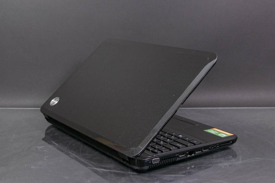 HP G6-2202SR