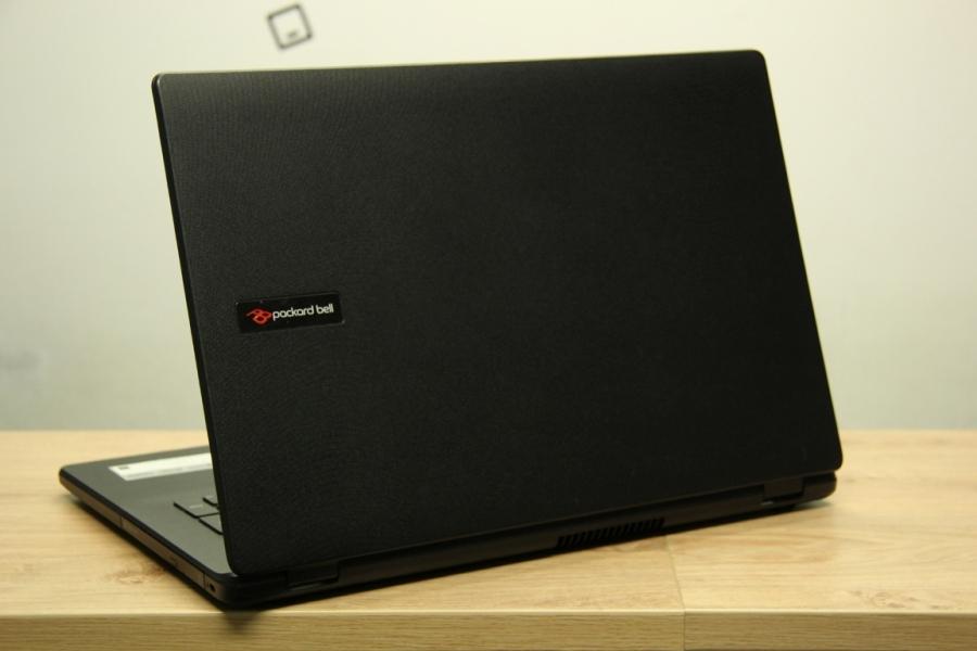 Packard Bell  LG71BM