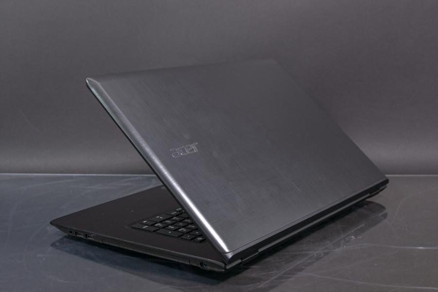Acer  E5-774G