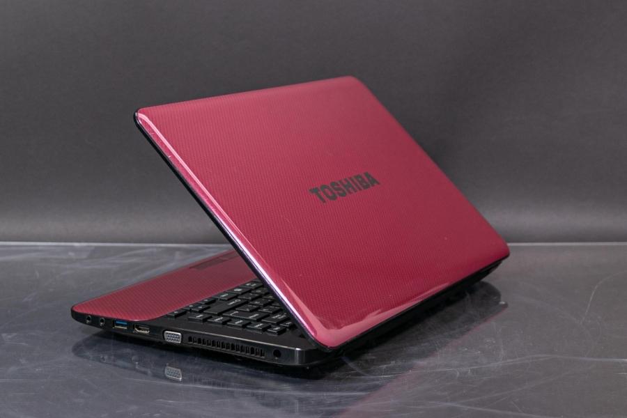 Toshiba SATELLITE M840-C1P
