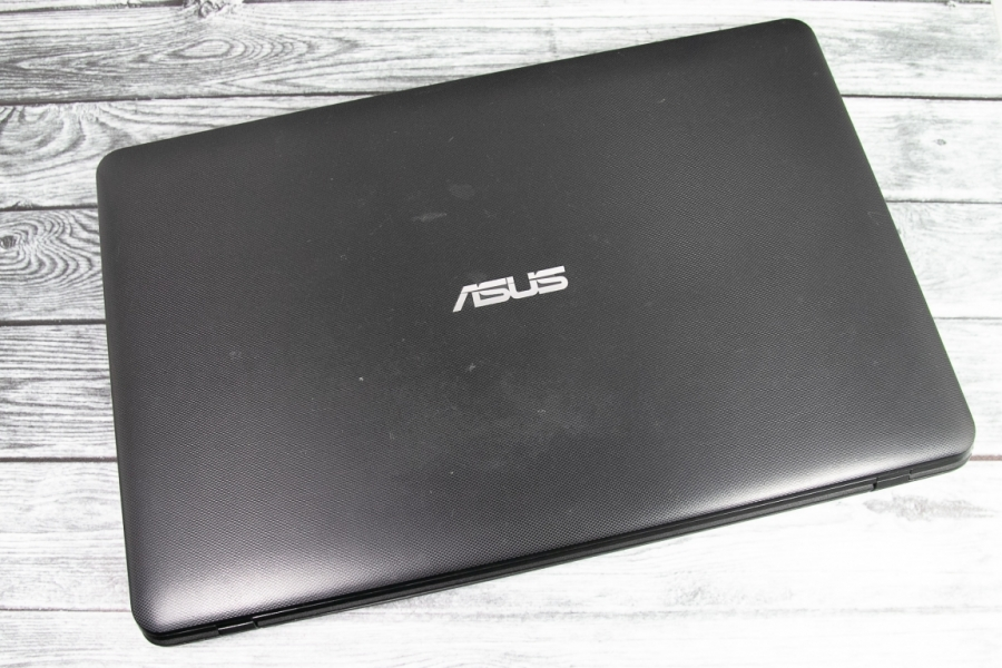 Asus X751LD-TY029H
