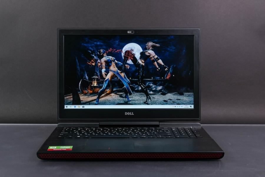 Dell INSPIRION 157567