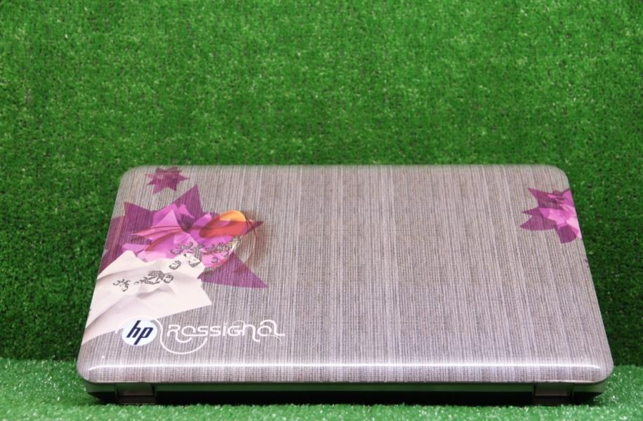HP dv6-3298er