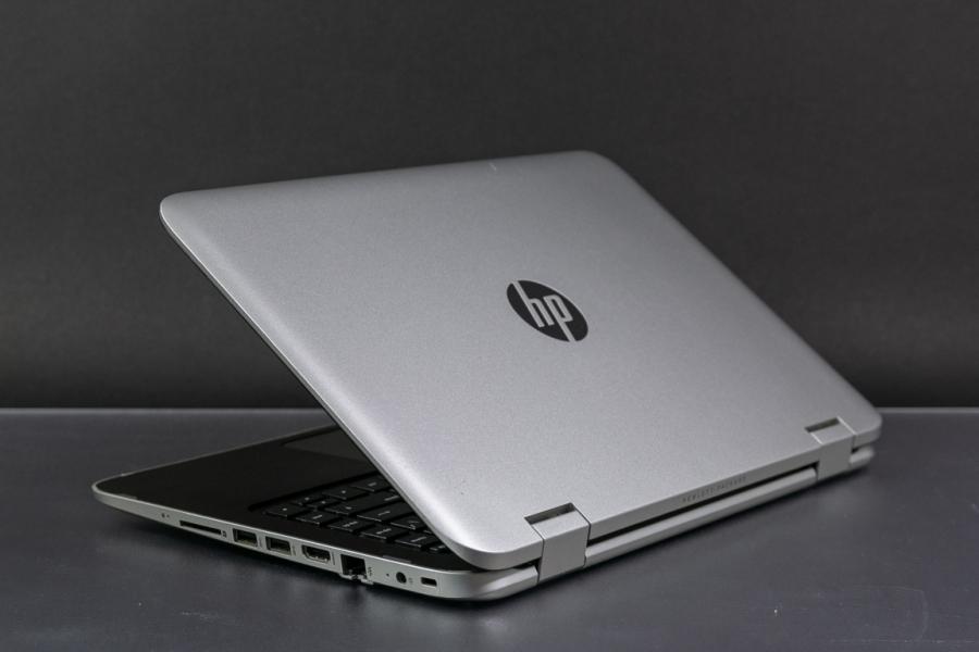 HP PAVILION 13-A050SR