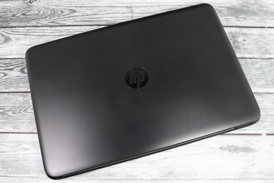 HP 15-ba055ur