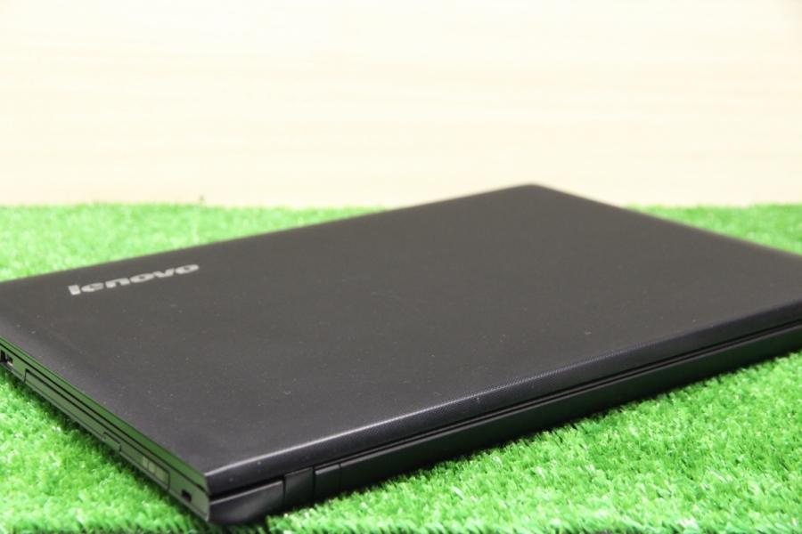 Lenovo G500s 20245