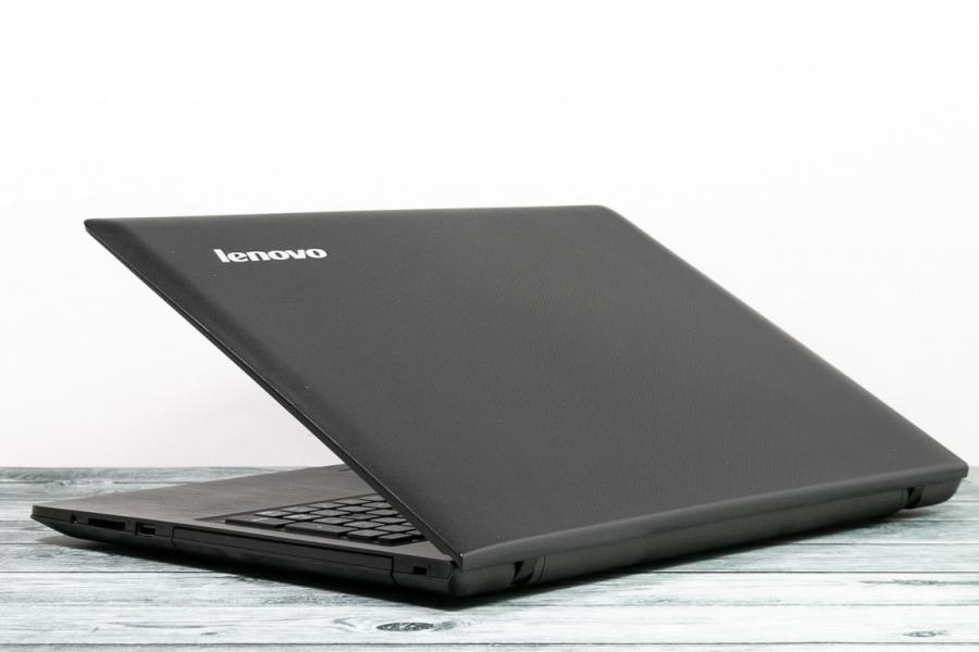 Lenovo G50-30