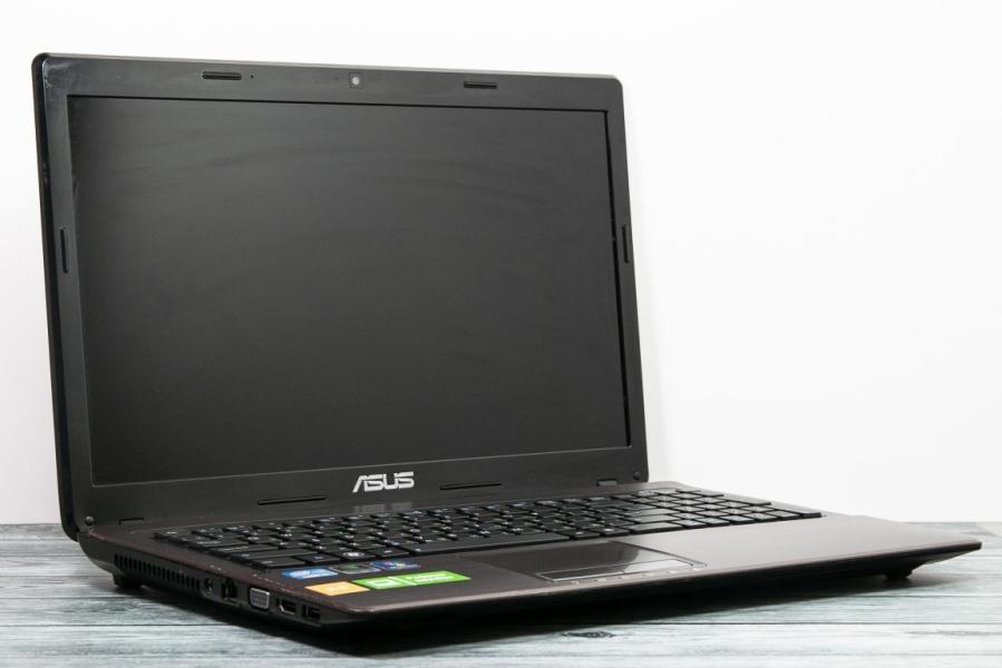 Asus A53SV-SX251V