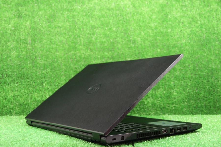 Dell 3541-8529