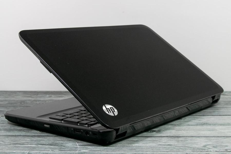 HP PAVILION G7-2200SR
